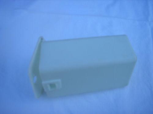 caja herramienta bultaco mercurio