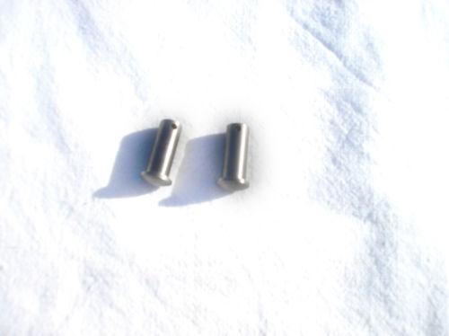 pasadores de manetas bultaco