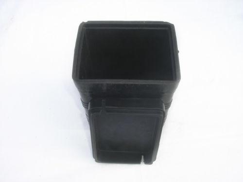 caja bateria de ducati