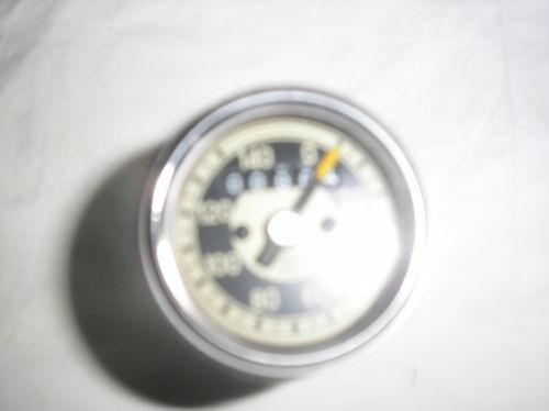 velocimetro bultaco mercurio metralla 62